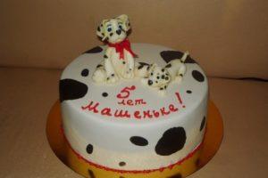 Торт дети Харьков