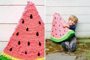Пиньята для детей в Харькове